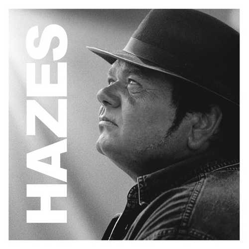 CD Shop - HAZES, ANDRE HAZES