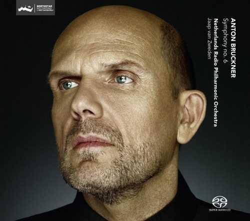 CD Shop - BRUCKNER, A. Symphony No.6