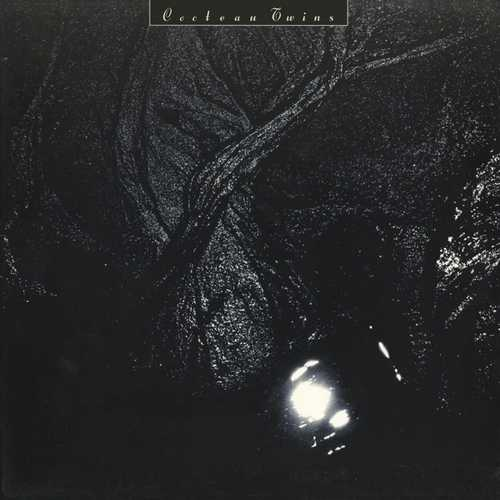 CD Shop - COCTEAU TWINS The Pink Opaque