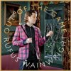 CD Shop - WAINWRIGHT, RUFUS OUT OF THE GAME -LTD-
