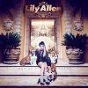 CD Shop - ALLEN, LILY SHEEZUS