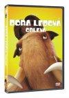 CD Shop - DOBA ľADOVá 2 (SK)