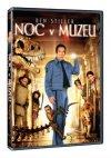 CD Shop - NOC V MUZEU
