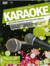 CD Shop - RUZNI/POP NATIONAL KARAOKE 2/SLIDEPACK