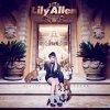 CD Shop - ALLEN, LILY SHEEZUS (LP+CD)