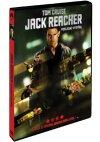 CD Shop - JACK REACHER: POSLEDNí VýSTřEL
