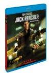 CD Shop - JACK REACHER: POSLEDNí VýSTřEL BD