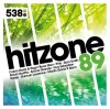 CD Shop - V/A HITZONE 89