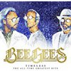 CD Shop - BEE GEES TIMELESS: THE ALL-TIME