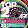 CD Shop - RUZNI/POP NATIONAL TOP20.CZ 2020/1