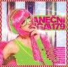 CD Shop - RUZNI/POP INTL TANECNI LIGA 179