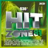 CD Shop - V/A HITZONE 81
