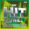 CD Shop - V/A HITZONE 81