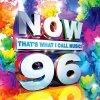 CD Shop - V/A NOW 96
