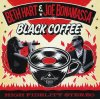 CD Shop - HART, BETH & JOE BONAMASS BLACK COFFEE -HQ-