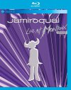 CD Shop - JAMIROQUAI LIVE AT MONTREUX 2003