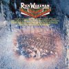 CD Shop - WAKEMAN RICK JOURNEY TO THE CENTRE OF..