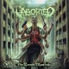 CD Shop - ABORTED NECROTIC MANIFESTO