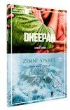CD Shop - ZIMNí SPáNEK & DHEEPAN 2DVD