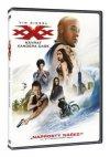 CD Shop - XXX: NáVRAT XANDERA CAGE