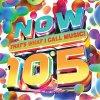 CD Shop - V/A NOW 105