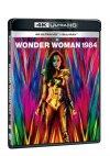 CD Shop - WONDER WOMAN 1984 2BD (UHD+BD)