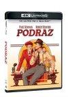 CD Shop - PODRAZ 2BD (UHD+BD)