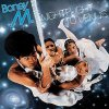 CD Shop - BONEY M. NIGHTFLIGHT TO VENUS