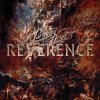 CD Shop - PARKWAY DRIVE REVERENCE -DIGI-