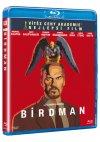 CD Shop - BIRDMAN