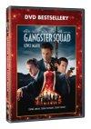 CD Shop - GANGSTER SQUAD - LOVCI MAFIE - EDICE DVD BESTSELLERY