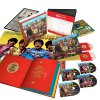 CD Shop - BEATLES SGT. PEPPER