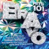 CD Shop - V/A BRAVO HITS VOL.101
