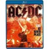 CD Shop - AC/DC LIVE AT RIVER PLATE