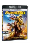 CD Shop - BUMBLEBEE 2BD (UHD+BD)
