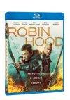 CD Shop - ROBIN HOOD BD