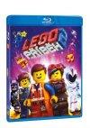 CD Shop - LEGO PRíBEH 2 BD SK