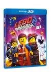 CD Shop - LEGO PRíBEH 2 2BD (3D+2D) SK