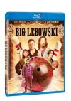 CD Shop - BIG LEBOWSKI BD