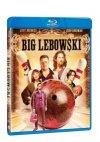 CD Shop - BIG LEBOWSKI BD