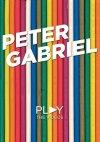 CD Shop - GABRIEL, PETER PLAY