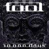 CD Shop - TOOL 10.000 DAYS -DIGI-