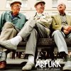 CD Shop - ABFUKK BOCK AUF STRESS