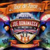 CD Shop - BONAMASSA, JOE TOUR DE FORCE - HAMMERSMITH APOLLO