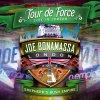 CD Shop - BONAMASSA, JOE TOUR DE FORCE - SHEPHERD