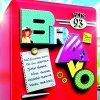 CD Shop - V/A BRAVO HITS 93