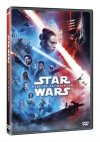 CD Shop - STAR WARS: VZOSTUP SKYWALKERA (SK) DVD