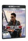 CD Shop - TOP GUN 2BD (UHD+BD) REMASTEROVANá VERZE