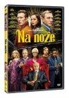 CD Shop - FILM NA NOZE