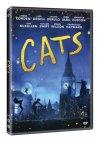 CD Shop - FILM CATS